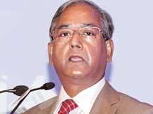SEBI warns of penalties as board quota deadline nears