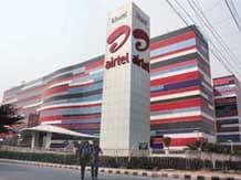 Airtel expands footprint in Arunachal Pradesh