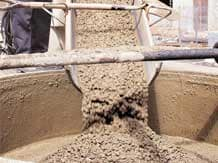 Compat sets aside 6300 crore penalty on 11 cement companies