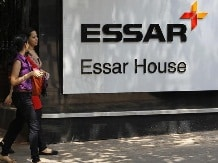 Complaint against Essar forwarded to Home