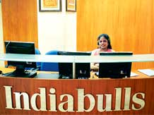 Indiabulls Housing Finance Q2 net up 23% at Rs ...