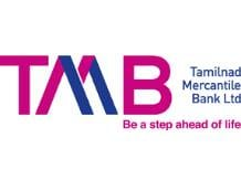 Rama Moorthy takes over as MD and CEO of Tamilnad Mercantile Bank
