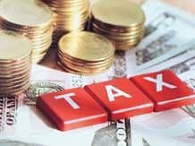 Budget brings tax worries for foreign portfolio investments