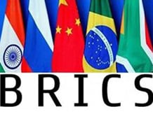 BRICS foreign ministers endorse UNSC, IMF reforms