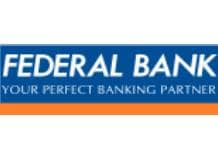Federal Bank expects 15-20% growth in advances next fiscal