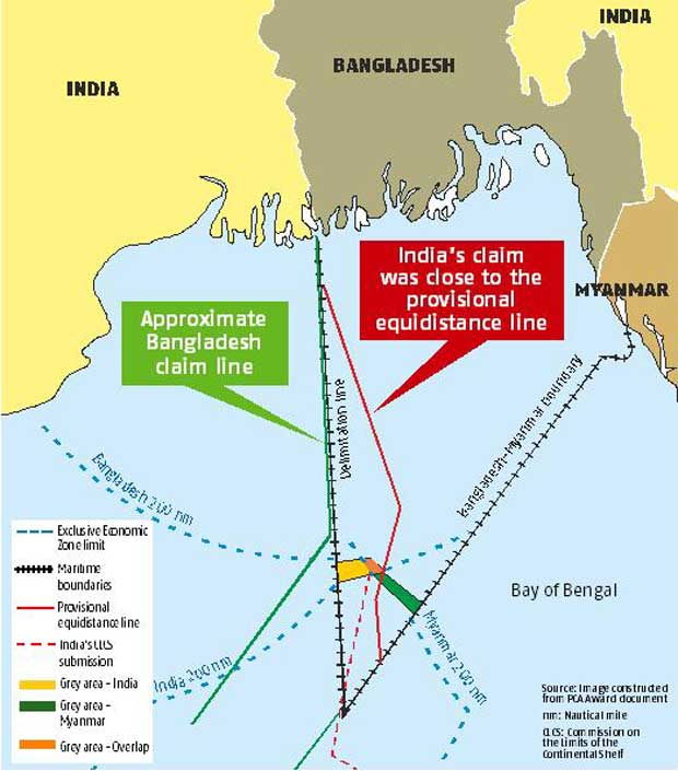 india bangladesh water disputes The teesta water-sharing the root of the disputes over india and bangladesh began discussing their transboundary water issues in 1972, the india-bangladesh.
