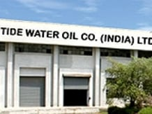 Tide Water Oil hits record high on promoter stake ...