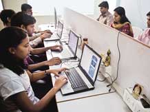 India's tech industry to touch $350 bn by 2025: Nasscom-McKinsey study