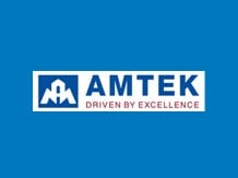 Amtek Auto shares tank 6.5% on weak June quarter earnings