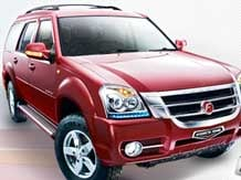 Force Motors rallies over 10% on heavy volumes
