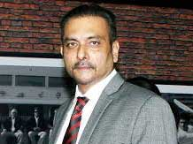 Dhoni a legend, some jealous people want his career to end: Ravi Shastri