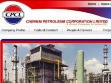 CPCL resumes rest of the operation in Manali Refinery