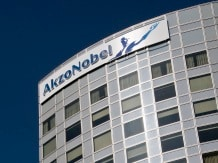 AkzoNobel unveils new strategy to accelerate growth