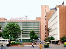 NBCC rallies after receipt of letter of award from AIIMS