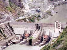 Firms want NHPC to run Rs 1-lakh-cr hydro projects