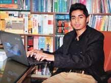 Trishneet Arora