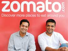 Zomato loss Rs 15 lakh monthly on delivery