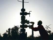 ONGC plans to invest $10-15 billion in East Coast
