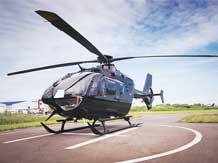 Helicopters draw more crowd than leaders in rural Bihar