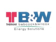 Thermax plans additional investment of Rs 6 crore ...