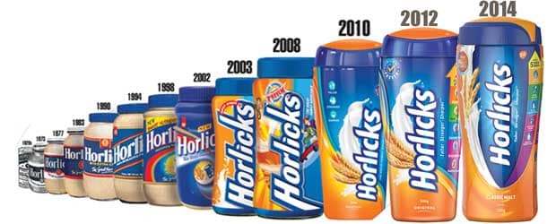bournvita vs horlicks No matter it is complan, horlicks, bournvita or any other so called height  enhancer, it is not going to increase your height anyway as a matter of.