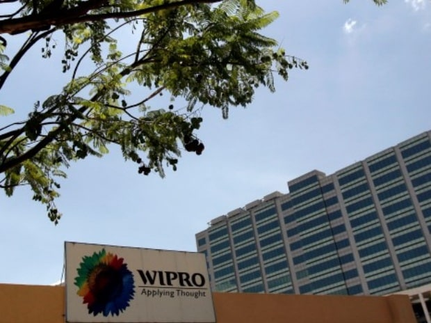 Wipro sells energy biz for $70 mn to India unit of UTC