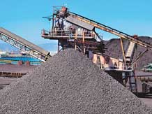 Coal India steps up outsourcing mining activities