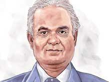 Savji Dholakia
