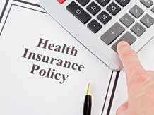 Complaints against health insurers rise 2% in FY15