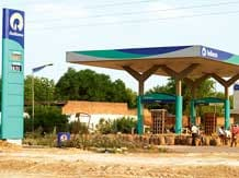 RIL offers discount on fuel sold at some Gujarat ...