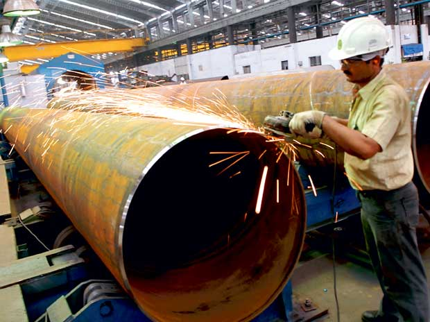 Among MSMEs, services sector outpaces manufacturing