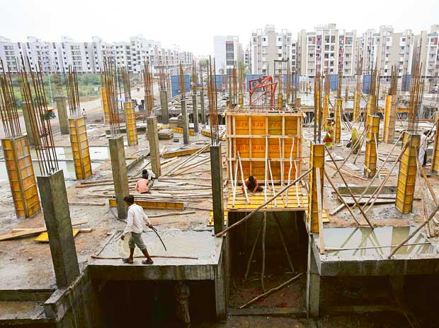 The liberalised norms for foreign investment could be a boon for affordable housing