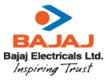 Turnaround expectations light up Bajaj Electricals