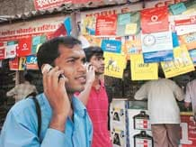 IMP: Compensation for call drops to cost Rs 200 cr/per quarter to telcos: TRAI