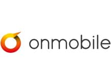 OnMobile Global gains on winning three year deal ...