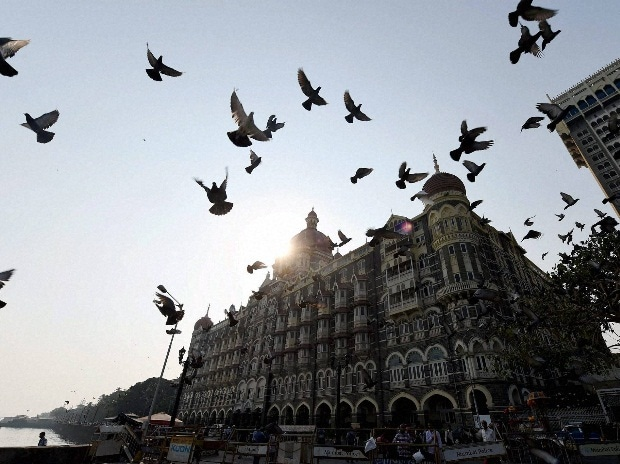 26/11 survivors bank on Modi to fight terrorism