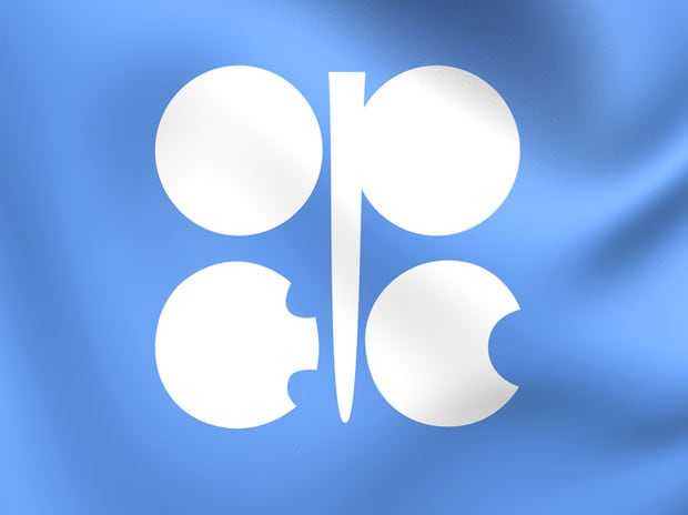 """Metals fall on OPEC's """"no output cut"""" decision"""
