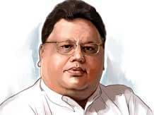 Disclose more, says Rakesh Jhunjhunwala to Tata Motors' management