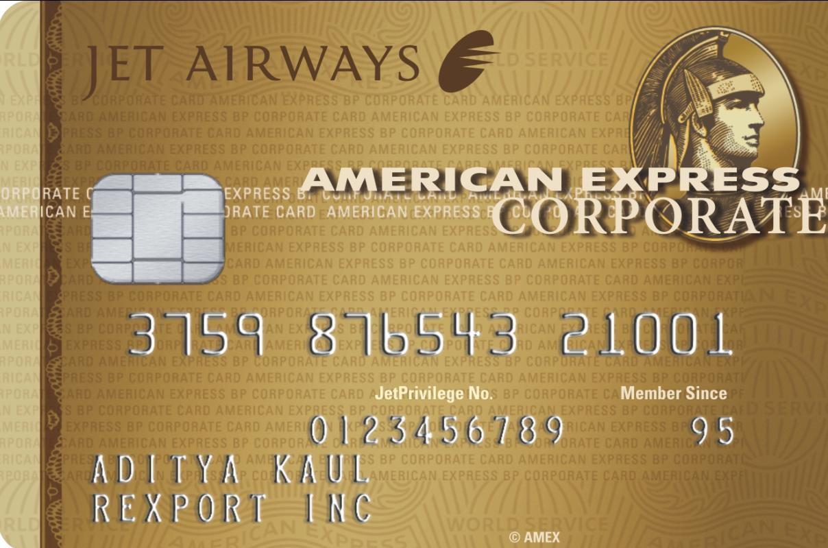 American Express works at broadening its card reach | Business ...