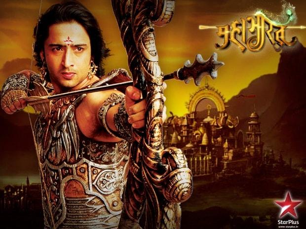 Download Film Mahabharata Full Dubbing Indonesia [VERIFIED] 1418890585-4328