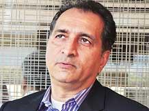 Sanjay Manchanda