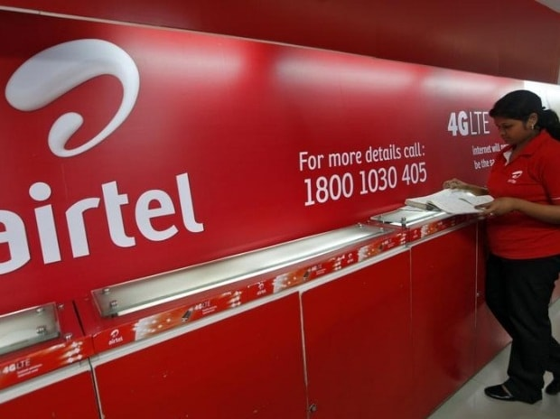 Airtel to give 10 GB data for Rs 259 on new 4G handsets