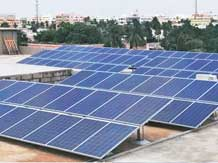 Aditya Birla Group ropes in PE firm Abraaj Group for solar power venture