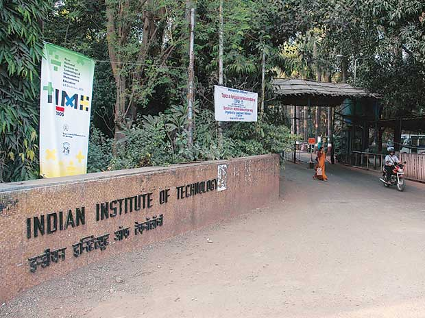 IITs to introduce aptitude testing for JEE