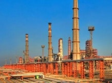 With Rs 3,745 cr payout, Essar Oil completes largest-ever domestic delisting