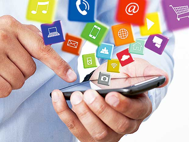 Start-ups fuel demand for app developers