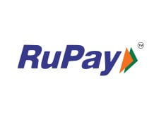 NPCI relaxes criteria for claiming personal accident insurance for RuPay