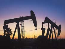 India owes Iran $8.8 bn for oil: Sitharaman