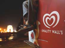 Kwality Q3 net profit rises 3.5% to Rs 37.4 cr