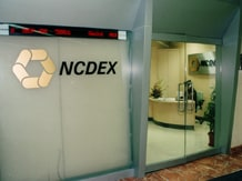 Samir Shah of NCDEX not to re-apply for CEO post